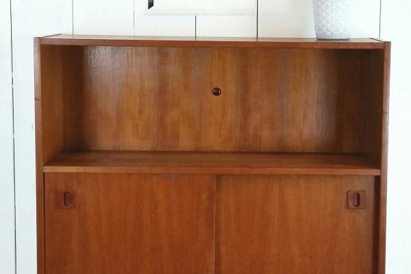 Deense meubels good deens design meubelen eigentijdse for Danish design meubels