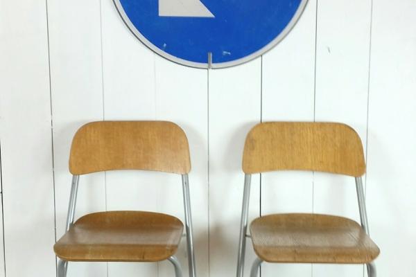 Hoge Stoel Ikea : Twee vintage ikea hoge stoelen pip en linus webshop zweedse